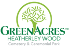 Heatherley Wood Logo